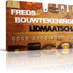 Freds bouwtekeningen bouwtekeningen voor meubelen tuinhuisjes bruggen en nog veel meer - Hoekbank hok ...