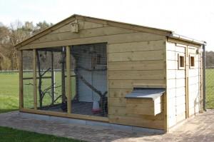 Zelf Garage Bouwen : Zelf garage bouwen u goedkope tuinhuisjes
