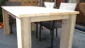 tafel_oud_steigerhout